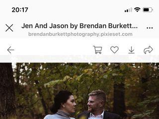 Brendan Burkett Photography 2