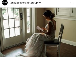 Tonya Beaver Photography 2