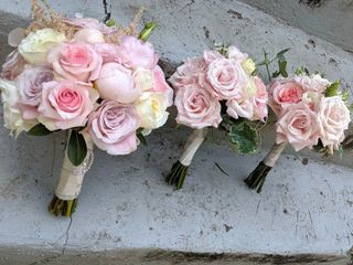 Scepter Brides Flowers 5