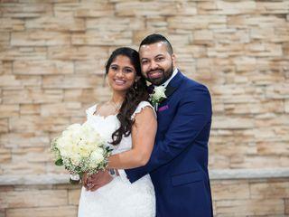 ILS Weddings 2