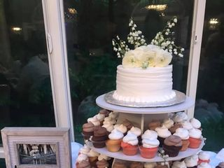 Wedding Cakes Unlimited 2
