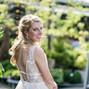Angelina M. Photography 9