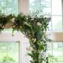 Floral Designs by Justine 28