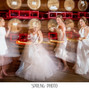Sprung Photo - Victoria Sprung Photography 11