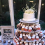 Wedding Cakes Unlimited 4