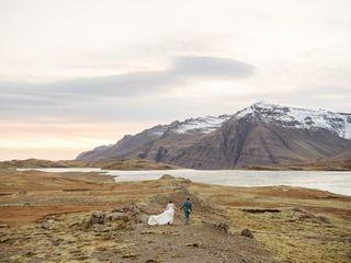 Photos by Miss Ann / Iceland Wedding Planner / Your Adventure Wedding 5