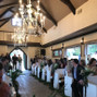 Twisted Ranch Weddings 42