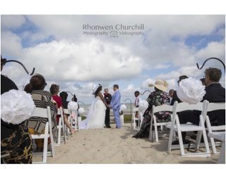 Rhonwen Churchill Photography and Videography 5