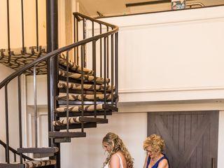 Delta Hotels Baltimore Hunt Valley 5