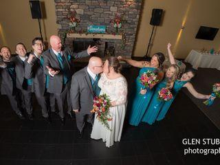 Glen Stubbe Photography 3