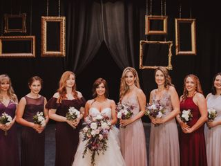 Happily Ever After Event Rentals 2