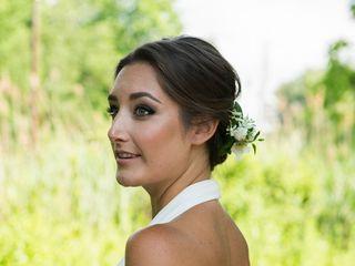 Christina Lane Photography 3