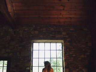 Alyssa Maloof Photography 7