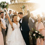 St. Augustine Weddings & Special Events 10