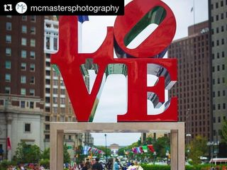 McMasters Photography 6