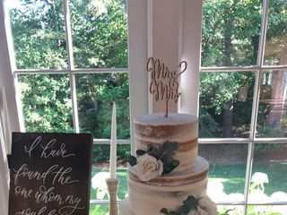 Champagne Pop Events 7