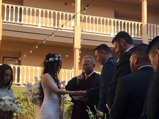 JK Wedding Events 7
