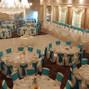 The Cotillion Banquets 8