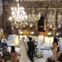 FABIO ZARDI Destination Wedding Architect 11