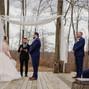 Columbus Wedding Officiants 12