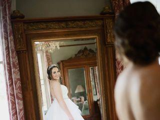 Auburn Rae Photography 2
