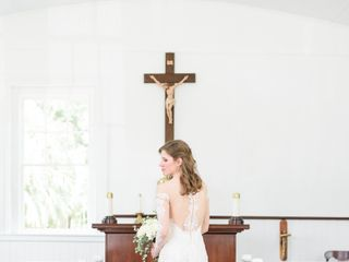 The Veil Wedding Photography 2