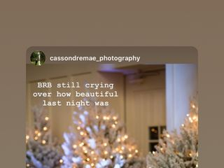 Cassondre Mae Photography 3