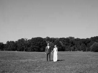 Corey Torpie Photography 1