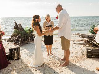 Weddings Made Simple 3