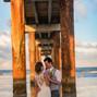 Sun and Sea Beach Weddings 23