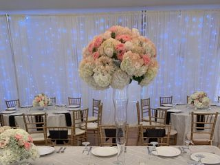 Lovell Wedding Creations 6