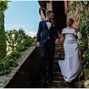 Eachother Weddings and Events 10