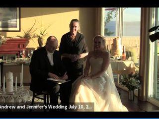 Kathleen Rose Weddings 3