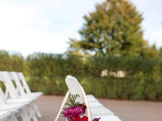 North Shore by Wedgewood Weddings 5