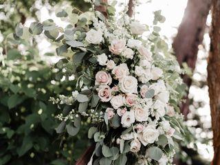 Petal Town Flowers 3