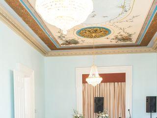 The Pepin Mansion Historic B&B 3