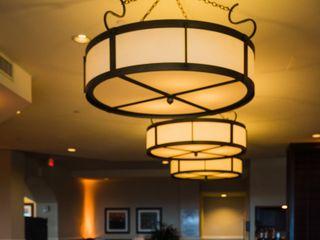 Embassy Suites Deerfield Beach Resort & Spa 4