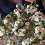 Farrissey Floral Design 8