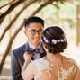 Twisted Fishtail Hair + Bridal 3