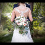 Corsage Creations and Boutonniere 54