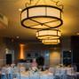 Embassy Suites Deerfield Beach Resort & Spa 8