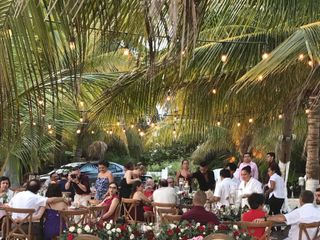 Weddings Riviera Maya 3