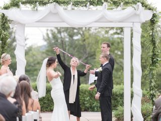 The Wedding ProOfficiant 6