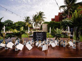 Tracy French ~ Destination Wedding Specialist 4