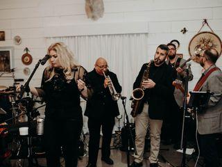 Royal Dukes Band 7