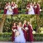 The Bride's Bouquet 16