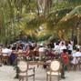 Weddings Riviera Maya 19