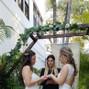 Stephanie Martinez Weddings 14