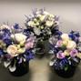 Flowers by Lori Ann 19