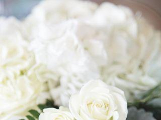 Durocher Florist 3